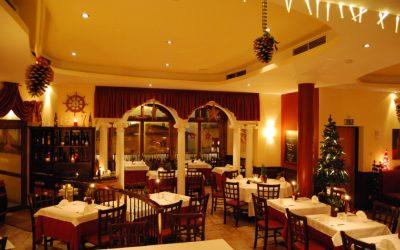 ristorante04