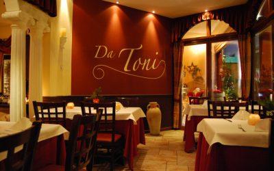 ristorante05