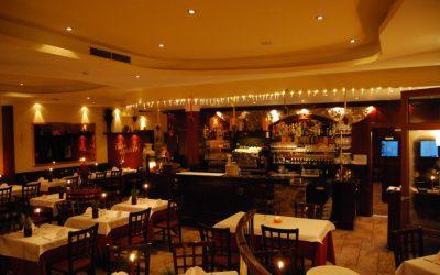 ristorante06