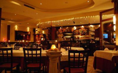 ristorante07