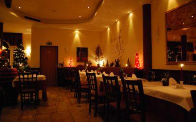 ristorante08