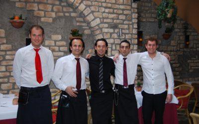 ristorante09