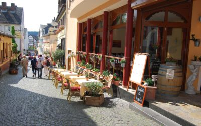 ristorante13