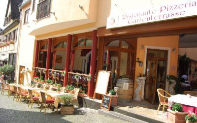 ristorante14